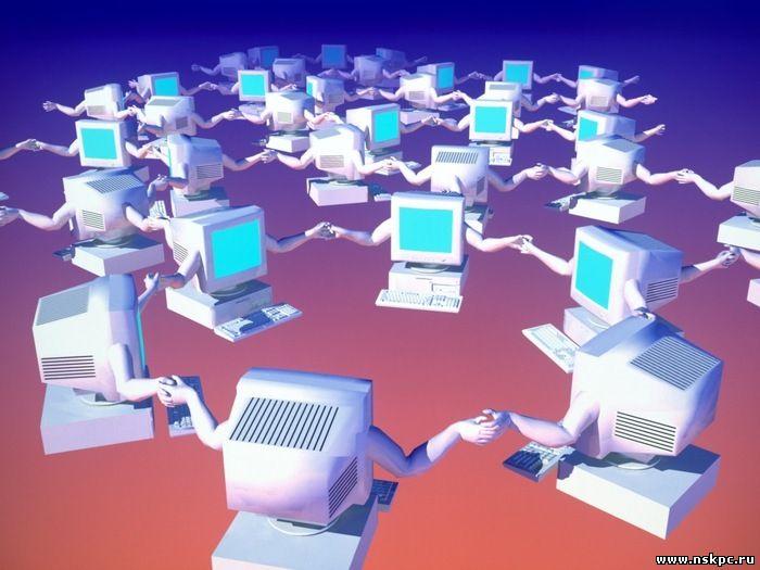 виртуальная локальная сеть для игр программы